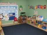 MPS- RAINBOW PRESCHOOL