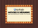 Movies and Meaning: An Introduction to Film/LIVE