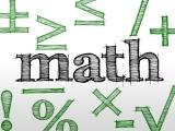 Original source: http://www.tutoringandtestmastery.com/wp-content/uploads/2014/07/math.jpg