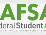 College Financial Aid 101: FAFSA, Forms, and EFC