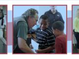 Virtual Goodspeed Classroom: Customized Show Experience