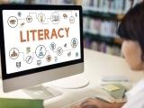Digital Literacy (M/W)