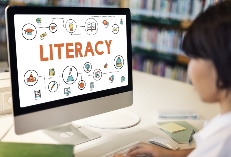 Original source: http://cdn.nmc.org/www/20160712095256/bigstock-Lesson-Learning-Literacy-Knowl-137973197.jpg