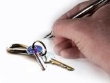 Landlord-Tenant Course - Southbury