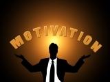 Motivation and Behavior Change