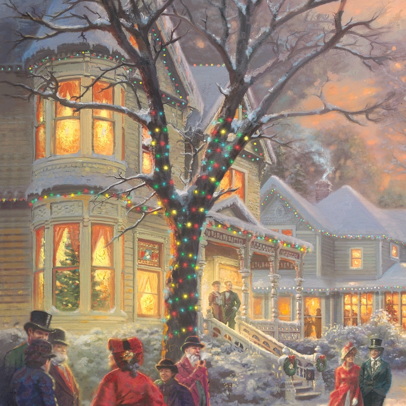 Original source: https://thomaskinkade.com/wp-content/uploads/2014/09/victcc_vg_04.jpg
