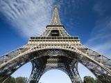 French Language Development