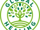 Certificate in Global Healing Systems