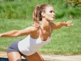 Total Body Toning-Session 2-Tue