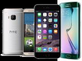 104F17 Android Smartphone Basics