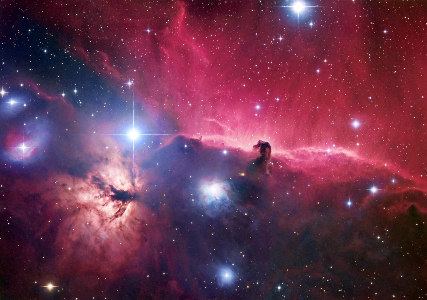 SAGE Astronomy 101