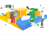Google Pro Microcredential