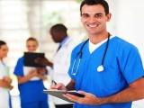 Original source: http://titanzonline.com/uploads/slider/men-in-nursing1.jpg
