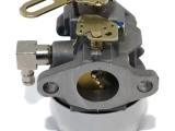 Basic Small Engine Repair