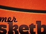 LAHS Girls SUMMER Basketball