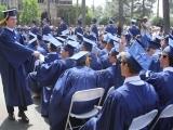 York High School Diploma