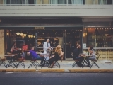 Customer-First Service & Sales Academy (WGB109-69)