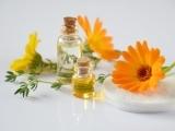 Essential Oils - Women's Wellness