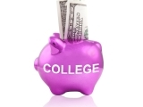 College Financial Aid 201: Grants, Scholarships, Loans, and Creative Means