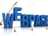 Webpage Design HTML-Session 1
