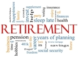 Roth IRAs: Retirement Can Be Less Taxing