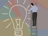 Senior Leadership Strategies in Today's Workplace (WPG369-64)