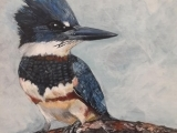 Acrylic Painting for Beginners
