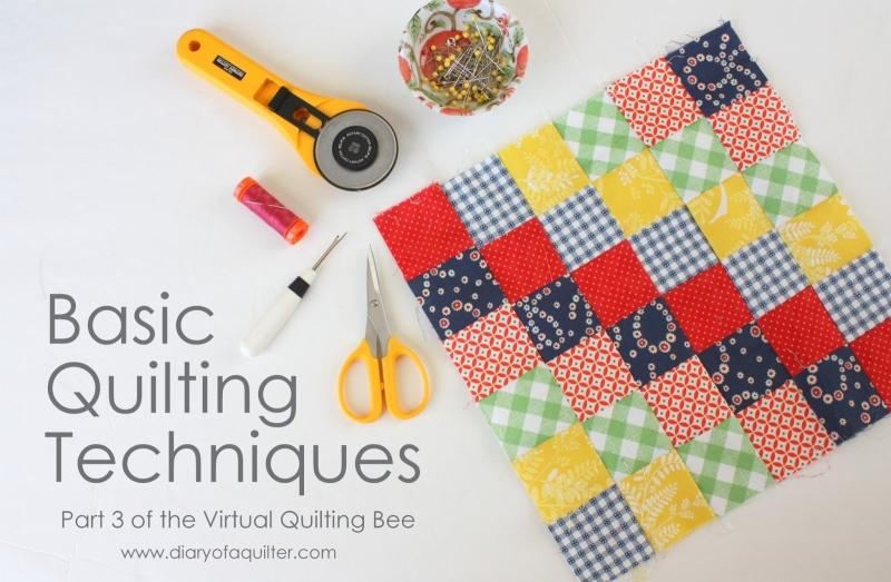 Original source: http://3.bp.blogspot.com/-gPnLezlgKs8/UTLjjCzI4LI/AAAAAAAAOQc/uqr5wEVNw4c/s1600/Basic+Quilting+Techniques+Learn+to+quilt.JPG