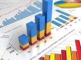 Financial Analysis and Planning  for Non-Financial Managers (June)