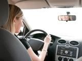 Maine Driving Dynamics - Orono