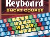 Keyboarding Review