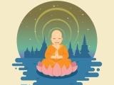 Buddha Nature Meditation