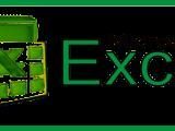Mastering Microsoft Excel June ONLINE - Spring 2018