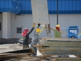 CTI - Construction Labor Course-Industry Training with Job Placement Assistance