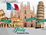 Intermediate Italian