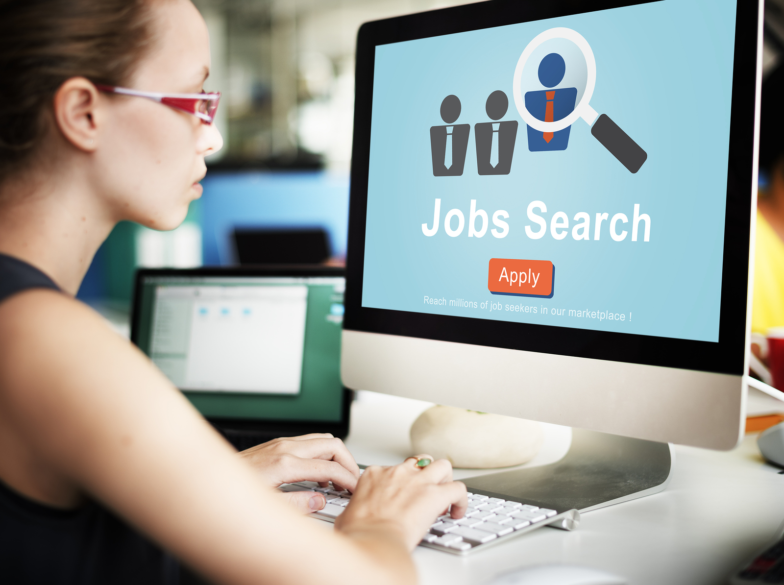 Job Search and the Internet