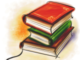 College Transitions Language Arts