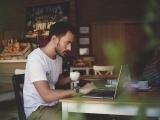Write Effective Web Content