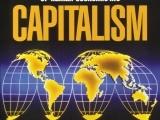 Original source: https://mises.org/sites/default/files/styles/social_media_1200_x_1200/public/static-page/img/Capitalism_Reisman.jpg?itok=3vU1FZ9R
