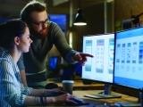 Excel Basics: online, start anytime