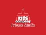 Private Dance (30 Minutes)