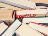 Japanese Book Binding (New) - R1 HVRHS
