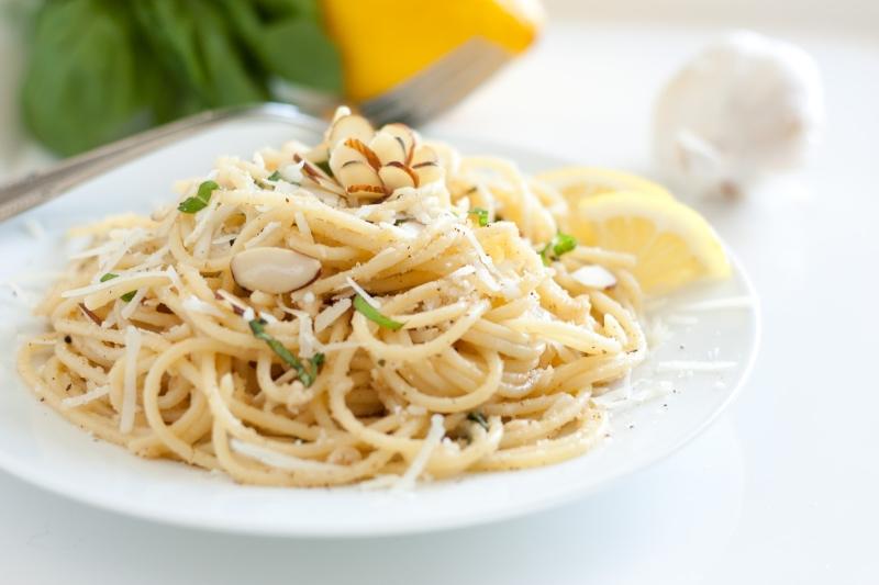 Original source: http://www.cookingclassy.com/wp-content/uploads/2012/11/browned+butter+lemon+pasta3.jpg