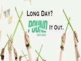 Virtual POUND® FIT! Wednesdays