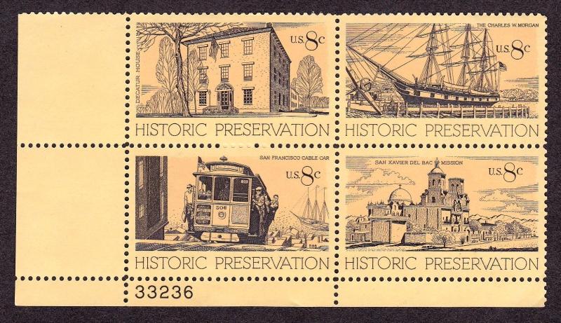 Original source: http://upload.wikimedia.org/wikipedia/commons/6/64/Historic_Preservation'71.jpg