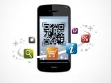 Advanced Mobile Marketing ONLINE - Fall 2018