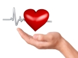 Heartsaver® CPR& First Aid for Adults & Children - Spring