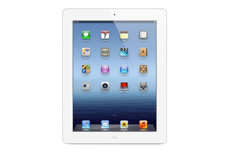 Original source: http://www.ayeshacurry.com/wp-content/uploads/2013/10/apple-to-introduce-a-128gb-ipad-with-retina-display-1.jpg