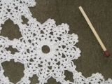 Learn the ABCs of Crochet - LIFE 1809