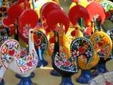 Brazilian Portuguese & Culture: Part One - New!